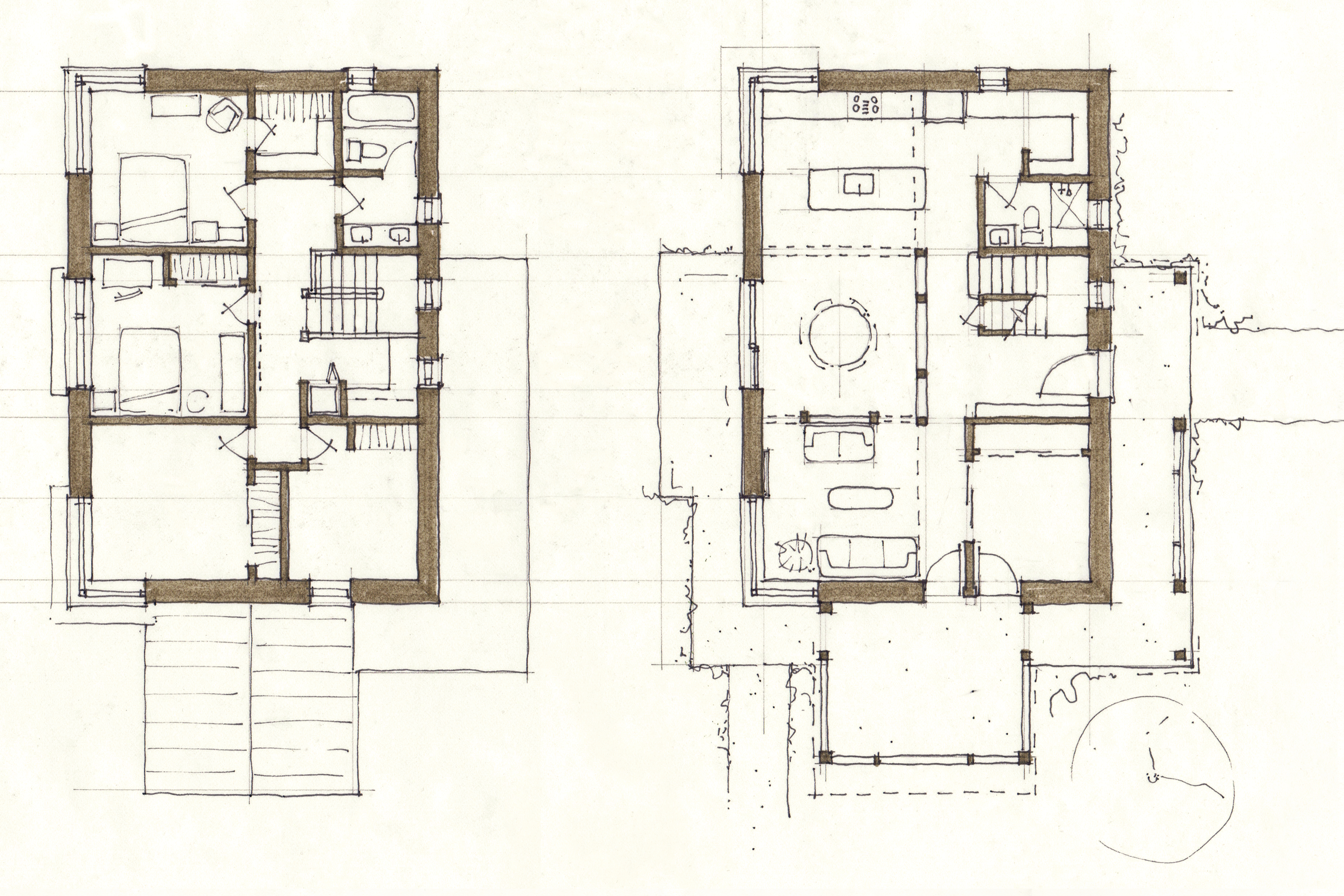 PROTOGEORGIAN-floorplan