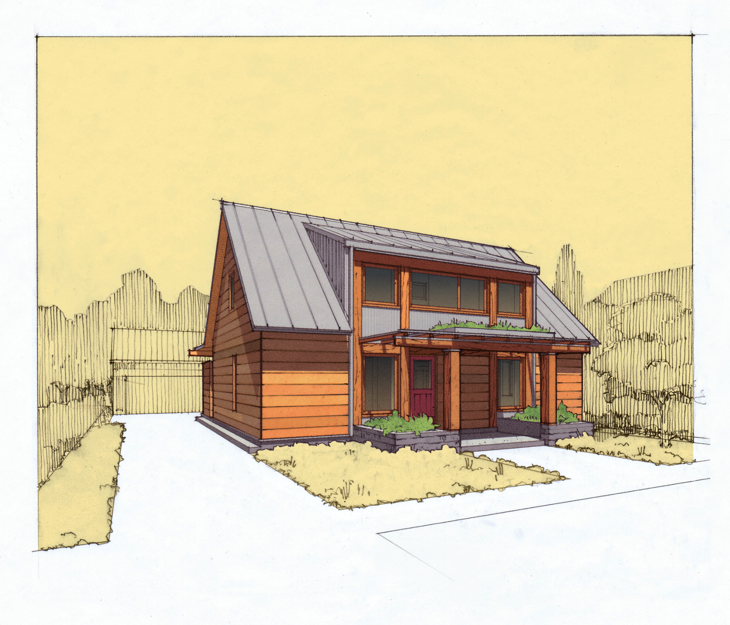 ST.LOUIS FINAL RENDERING_small