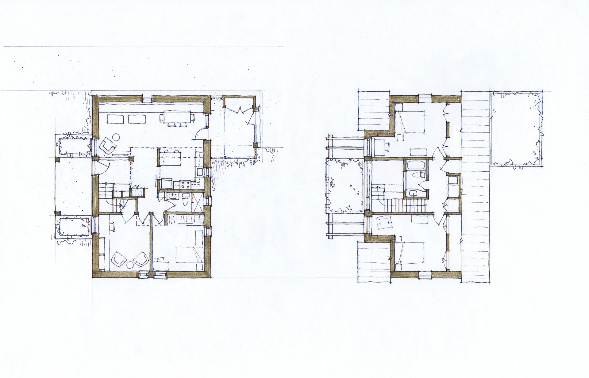 st-louis-plans-small